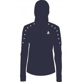 Maloja Nesham. Jacket