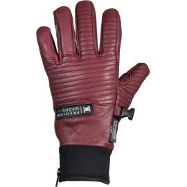 L1 Premium Goods Sabbra Wmn Glove