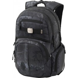 Nitro Hero Bag Forged Camo