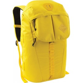 Nitro Cypress Bag Cyber Yellow