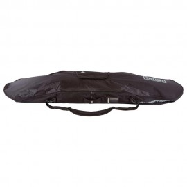 NITRO SUB BOARD BAG 165 BLACK