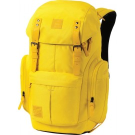 Nitro Daypacker Bag