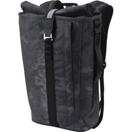 Nitro Scrambler Bag