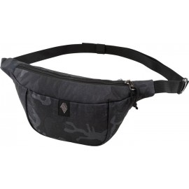 NITRO Hip Bag