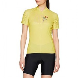 MALOJA OrtensiaM.1/2 Short Sleeve Bike Jersey