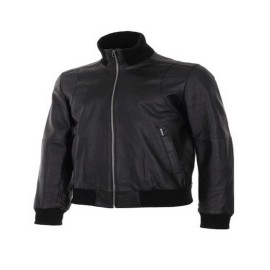 MALOJA ArfuschM. Jacket moonless