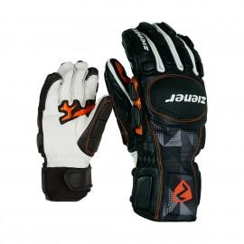 Ziener LEXO Junior glove race