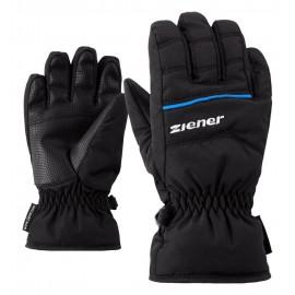 Ziener LILIOM AS(R) glove junior