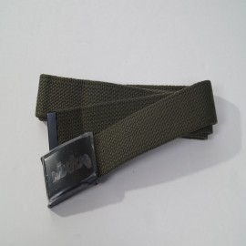 NIKITA BELT GREEN