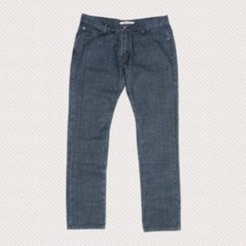 L1 Outerwear Slim Denim Jeans