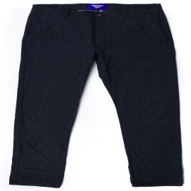 L.BOLT Diaz Pants nine iron